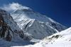 Тур в Непал. Треккинг к Дхаулагири