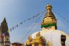 Тур в Непал на Старый новый год