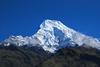 Тур в Непал. Трек вокруг Манаслу