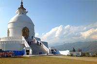 Авторские туры в Непал