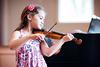 Музыкальный фестиваль и тур в Испанию