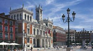 Музыкальный фестиваль в Испании
