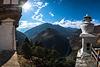 Тур в Бутан. Сакральное королевство Бутан