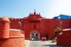 Тур в Индию в Гуджарат