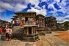 Тур в Индию по штату Карнатака