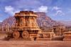 Тур в Индию из Мумбаи в Бадами