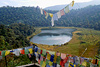 Индия. Тур в Сикким