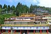 Тур в Индию, Сикким