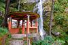Сикким. Тур в Гималаи