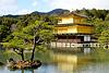 Тур в Японию на майские