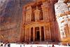 Тур в Иорданию на майские