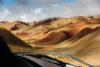 Джип-тур по высокогорному Памирскому тракту