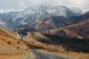 Джип тур по Памирскому тракту