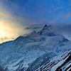 Непал. Треккинг к базовому лагерю Аннапурны