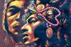 Тур в Перу по следам древних цивилизаций