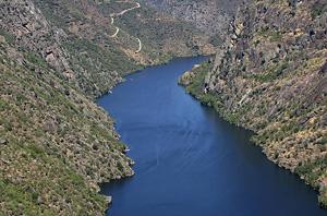 Экскурсионный тур в Испанию