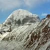 Фото Тибета. Экспедиция на Кайлас