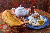 Гастрономический тур в Азербайджан