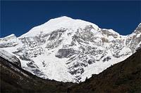 Активный тур в Бутан