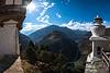 Треккинг в Бутане
