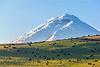 Активный тур в Эквадор с восхождениями