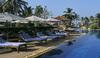 Тур в Индию, отель в Южном Гоа