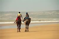 Экскурсионный тур в Марокко