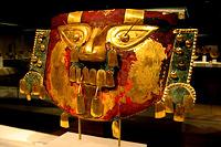 Тур в Перу. Истинный дух страны инков