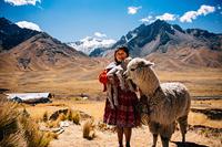 Тур в Перу: экскурсии и отдых в Тумбесе