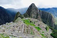 Тур в Перу. Мачу-Пикчу, Куско, Титикака