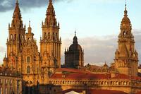 Тур в Португалию и Испанию