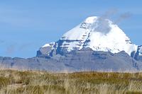 Тибет. Паломничество на Кайлас