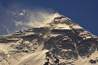 Треккинг. Эверест. Тибет