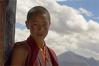 Тибет и Непал. Путешествие в Тибет и Непал