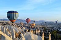 Новогодний тур 2019 в Турцию