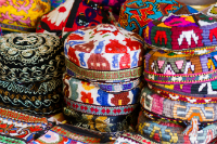 Тур в Узбекистан с посещением Хивы