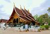 Экскурсионный тур во Вьетнам, Лаос, Камбоджу