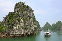 Весь Вьетнам от Севера до Юга