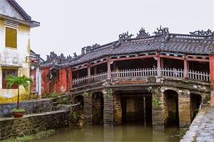 Тур во Вьетнам