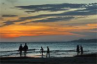 Тур во Вьетнам: экскурсии и отдых на море