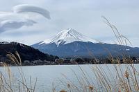 Фото тур в Японию