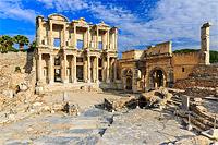Турция. Эфес