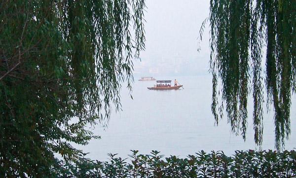 Тур в Китай. Фото