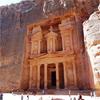 Тур в Израиль и Иорданию. Фото