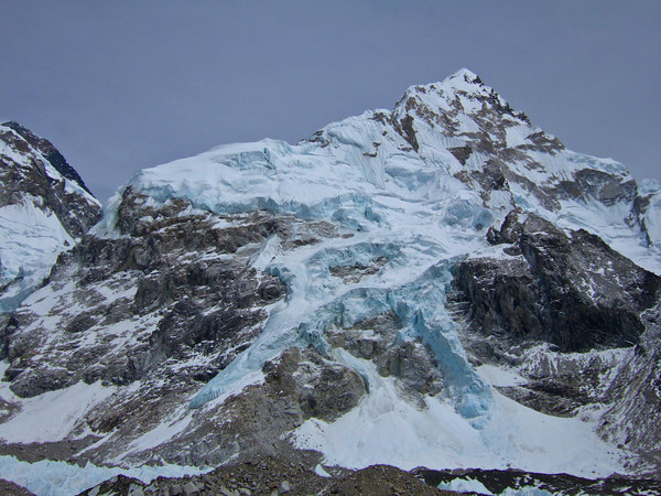 Активный тур в Непал