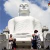Тур в Шри-Ланку. Фото